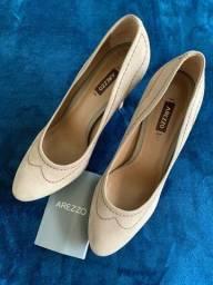 Sapato AREZZO-36
