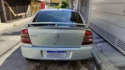 Astra 2006 Flex - 2.0 8v