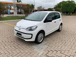 Oferta ! Vw Up take 1.0 completo 4p