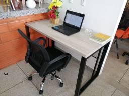 Móveis para escritório Mesas e cadeiras Anápolis