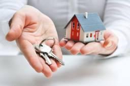 Profissional de Vendas para oportunidade no ramo Imobiliário.