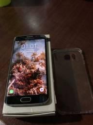 Samsumg Galaxy S6 edge