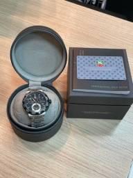 Relógio TAG HEUER F1