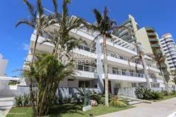 Apartamento à venda com 3 dormitórios em Praia grande, Torres cod:218682