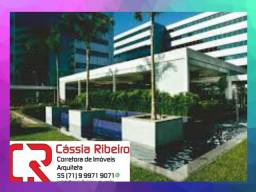 Salas à venda - Hangar Business Park -São Cristóvao (An66)