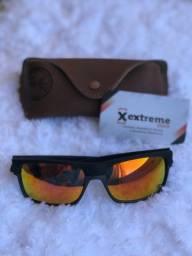 IMPERDÍVEL ! Óculos de Sol OAKLEY Holbrook! Lentes Polarizadas! 100% Proteção UV400!