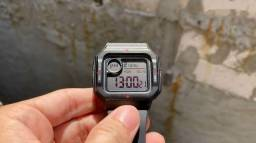 Amazfit Neo Retro Xiaomi Smartwatch