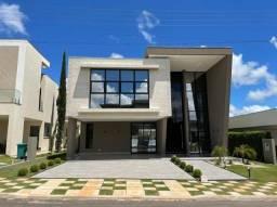 Casa Condomínio Formosa Goiás