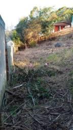 Terreno na Rua dos Canudos - Bairro Cascata - POA