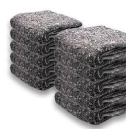 Cobertores cobertor Popular Casal 190 x 160