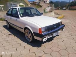 Chevette SL 1986