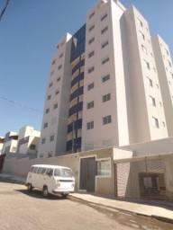 Título do anúncio: Apartamento à venda com 3 dormitórios em Serrano, Belo horizonte cod:9464
