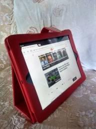iPad 4 - Wifi + 3g