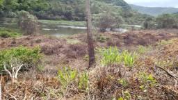 Fazendinha mista gado/cacau, 30 ha entre Ubaitaba e Jequie