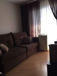 Apartamento a venda no Jd Iris/São Paulo