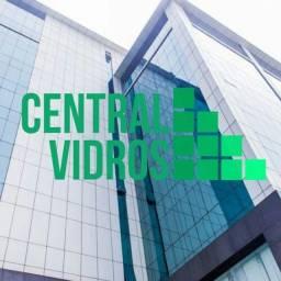 Central Vidros