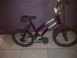150 bike infantil