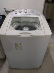 Máquina de lavar GE 15 kg