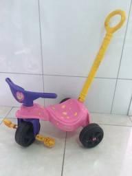 Motinha Infantil