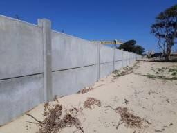 vendo o melhor muro do planeta !