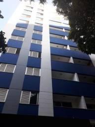 8048 | Apartamento para alugar com 3 quartos em Zona 07, Maringa