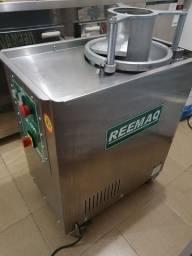 Título do anúncio: Boleadora de massas (pães, pizza e etc) Reemaq BOL600