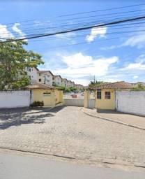 Apartamento no Bairro de Petrópolis - 44m²