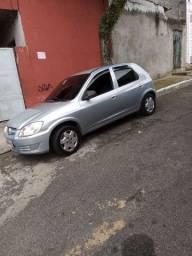 Celta 2007 1.0