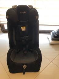 Cadeira safety first 2.3-32kg com isofix a mais segura do mundo!