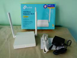 Roteador Wireless 300 Mbps TL-WR829N