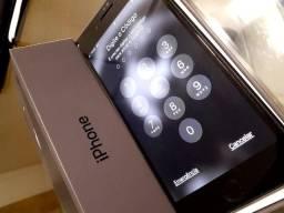 IPhone 8 Plus S 64Gb