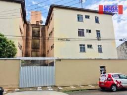 Apartamento de 3 quartos no bairro Rodolfo Teófilo