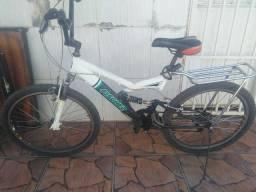 Vendo Bike Aro 26 Filé