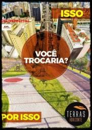 Título do anúncio: Loteamento sem entradas - em Horizonte