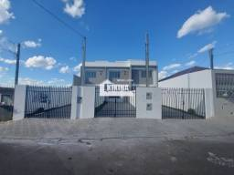 Casa à venda com 2 dormitórios em Jardim carvalho, Ponta grossa cod:02950.9002