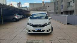 Honda Fit LX 2020 AUT