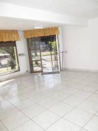 Casa à venda com 3 dormitórios em Jardim carvalho, Porto alegre cod:207524