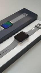 Smartwatch MI WATCH - FAZ LIGAÇÃO