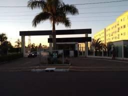 Título do anúncio: Apartamento para alugar com 2 dormitórios em Sao jose, Canoas cod:2172-L