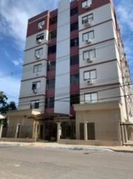 Apartamento para alugar com 3 dormitórios em Nossa senhora das gracas, Canoas cod:2171-L