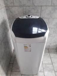 Lavadora Tanquinho suggar 10kg