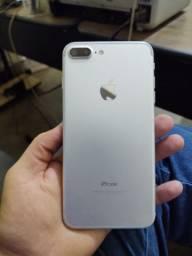 iPhone 7 Plus 32gb no estado!!! (LEIA***)