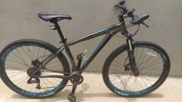 Bike Specializad Rock Hopper Comp 29