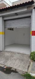 Deposito ? Self Storage ? Guarda tudo - Garagem- 16 m2