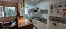Apartamento à venda com 3 dormitórios em Vila ipiranga, Porto alegre cod:318828