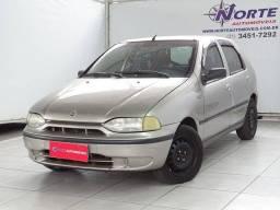 PALIO 1999/1999 1.0 MPI EX 16V GASOLINA 4P MANUAL