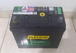 Bateria 52 amperes