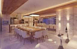 Studios e Apartamentos - Torre Evidence - 47m²