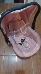 Bebe conforto carrinho de bebe e suporte de banheira