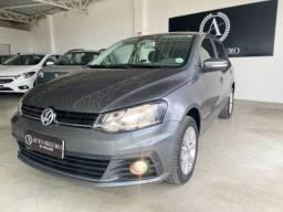 VW Gol 1.6 comf completo